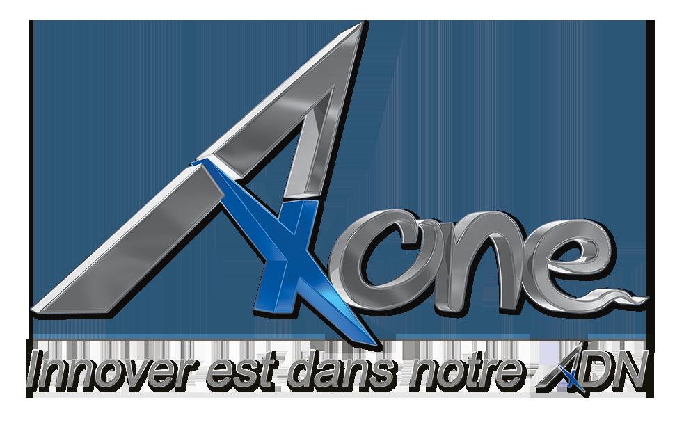 AxoneSys